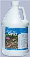 ULTRACLEAR BIOLOGICAL POND CLARIFIER,  1 GALLON