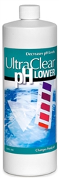 ​ULTRACLEAR PH LOWER 32 OZ