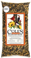 Cole's Blazing Hot Blend 20 lbs