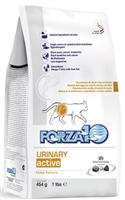 FORZA10 USA URINARY ACTIVE CAT - 1 LB