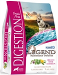 Legend Maintenance Evolution Digestion Anchovy Dog 15 lb
