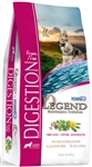 Legend Maintenance Evolution Digestion Anchovy Dog 25 LB