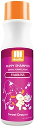 Puppy Shampoo Tearless – Sweet Dreams | NOOTIE
