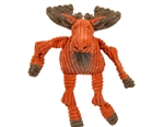 HUGGLEHOUNDS Knotties Woodland Moose Large