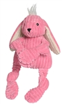 HUGGLEHOUNDS  Knotties Woodland Bunny Large