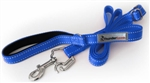 No Pull Leash | Shop No Pull Dog Leashes | ThunderWorks