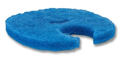 AQUATOP FORZA 7 UV 1-pack Coarse Filter Sponge