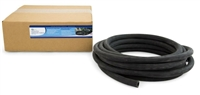 "Aquascape Weighted Aeration Tubing 3/8"" x 25', 61011"