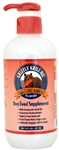 Grizzly Pet Products Krill Oil   8 OZ