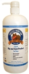 Grizzly Joint Aid | Grizzly Pet Products
