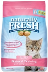 Blue Buffalo Naturally Fresh Kitten Litter