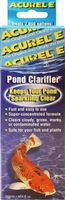 ACUREL E 250ML Pond Clarifier