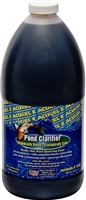 ACUREL  E  64 fluid ounces 1900-ML BOTTLE