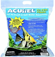 ACCUREL  Filter Fiber  14 oz