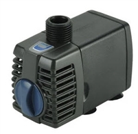 OASE Fountain Pump 320 GPH 45414