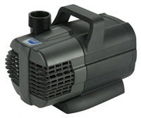 OASE Waterfall Pump 1650, 45421