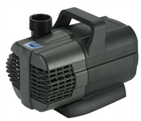 OASE Waterfall Pump 2300, 45422