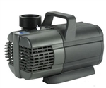 OASE Waterfall Pump 5150 GPH Head Height 23 ft.