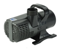 OASE Waterfall Pump 6600 GPH  #45425