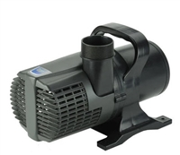 OASE Waterfall Pump 8000 GPH  #45426