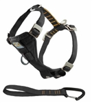 Dog Harness for Car | Crash Tested Car Safety Harness