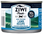 Ziwi Peak Moist Lamb For Cats