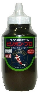 BILLION PRO ORIGINAL 1000 grams
