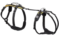 Help 'Em Up Harness Conventional, Large