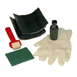 Firestone EPDM Repair Kit with gloves W56RAC0030