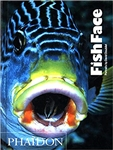 Fishface Hardcover – 1995