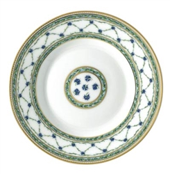 Allee Royale Bread and Butter Plate by Raynaud
