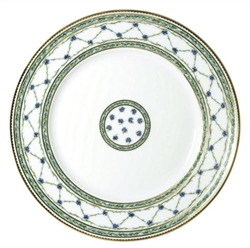 Allee Royale Dinner Plate by Raynaud