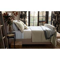 Elliot Luxury Bed Linens by Matouk