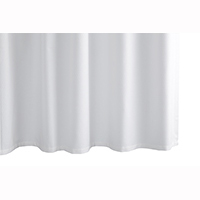 Lanai Shower Curtain by Matouk