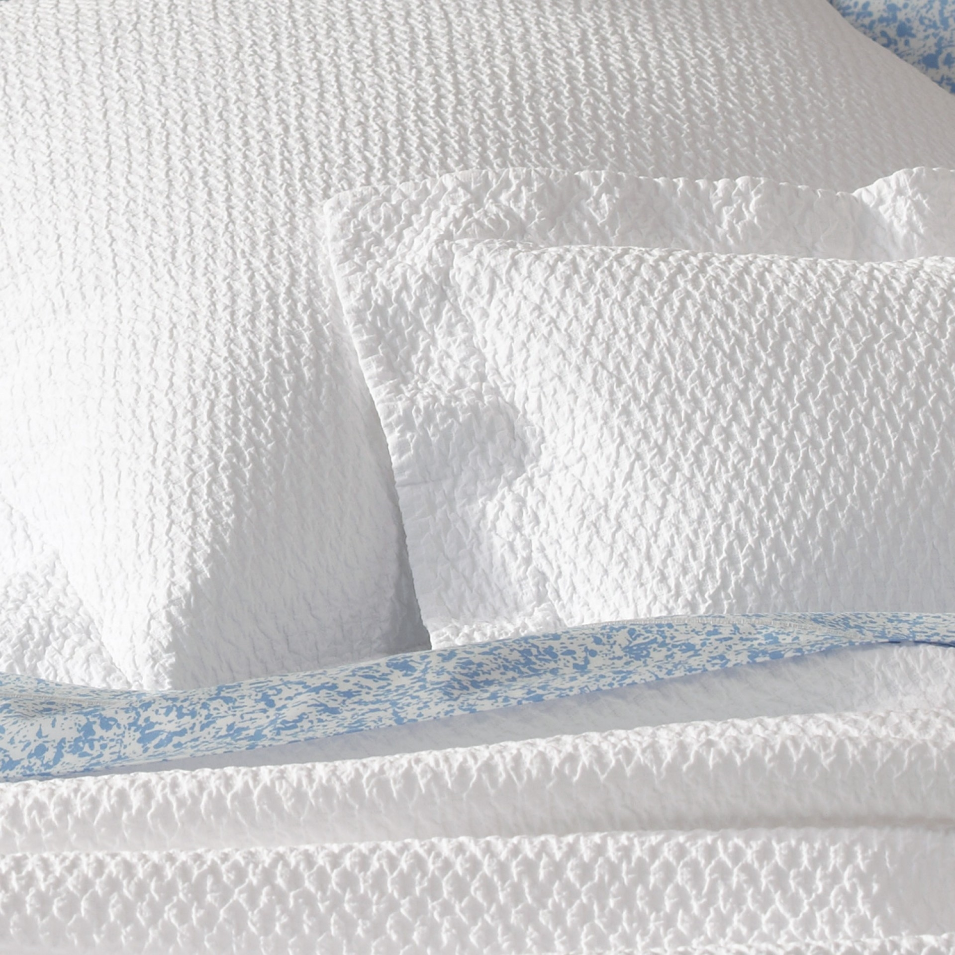 matelass oriole coverlet mill cottage the shop matelasse arrows bedding bed