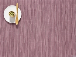 Bamboo Placemat Rectangle by Chilewich