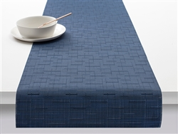 Bamboo Runner  Placemat by Chilewich