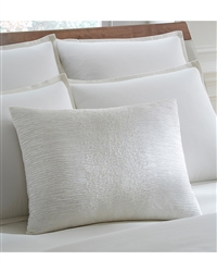 Sessa Decorative Pillow by SFERRA