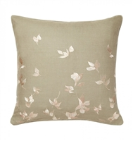 Miada Decorative Pillow by SFERRA