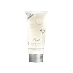 Tryst Whipped Cream Body Moisturizer by Lady Primrose