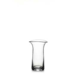 Barre Vase (Large) by Simon Pearce