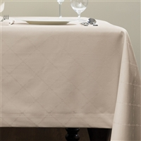 Juliet Table Linens by SFERRA