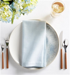 Cartlin Table Linens by SFERRA