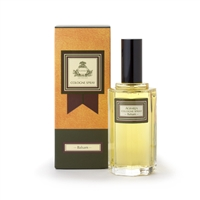 Balsam Cologne Spray by Agraria