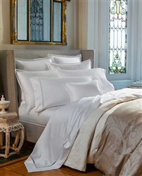 SFERRA Giza 45 Trina Luxury Bedding