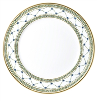 Allee Royale Buffet Plate by Raynaud