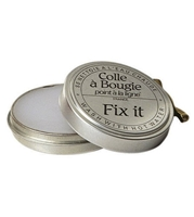 """Fix it"" Candle Glue by Point a La Ligne"