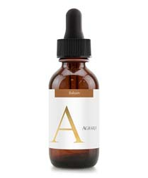 Agraria - Balsam e-Diffuser Natural & Essential Oil