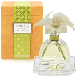 Lemon Verbena AirEssence Diffuser by Agraria