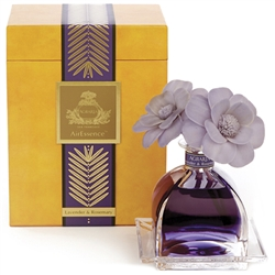 Lavender & Rosemary AirEssence Diffuser by Agraria